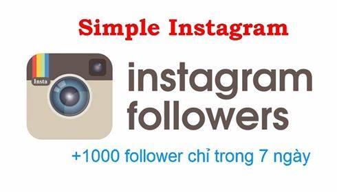 Bí quyết tiếp cận 200.000 khách hàng tiềm năng trên Instagram mỗi tháng tự động - image 15492306_114969862330605_4044010143783905357_n on https://atpsoftware.vn
