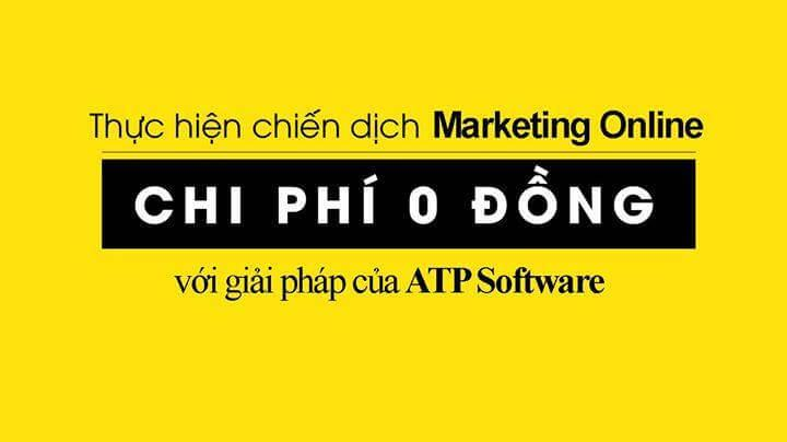 phần mềm ATP