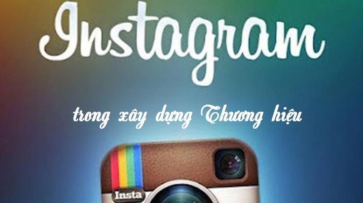 1 ID5926 instagram3 - Hướng dẫn bán hàng trên Instagram hiệu quả cho người mới bắt đầu