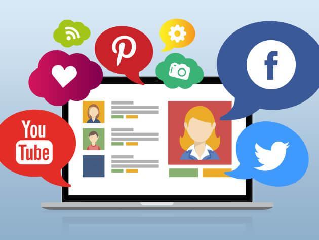 Những Ngành Hàng Nào Nên Đầu Tư Vào Social Media Marketing Và Social Listening? - image ATP-Social-Media on https://atpsoftware.vn