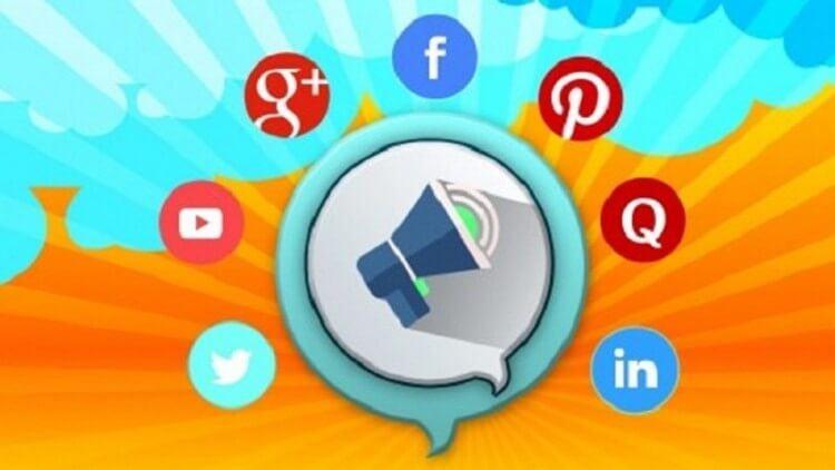 ATP Social media meo - Chiến lược Social Marketing cho doanh nghiệp