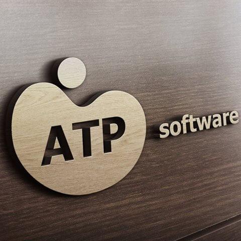 hiệu quả khi sử dụng phần mềm ATP Software