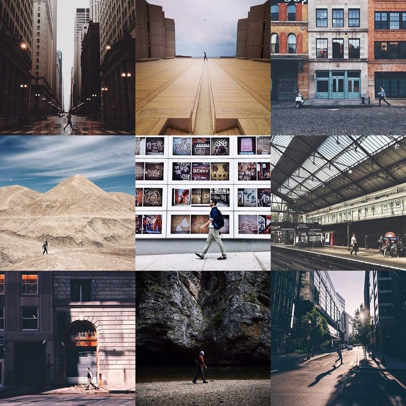 ID5926 instagram5 - Hướng dẫn bán hàng trên Instagram hiệu quả cho người mới bắt đầu