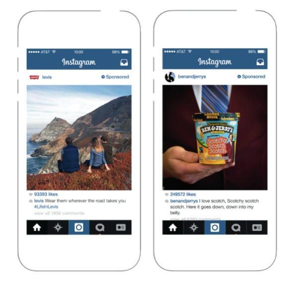 ID5926 instagram6 - Hướng dẫn bán hàng trên Instagram hiệu quả cho người mới bắt đầu