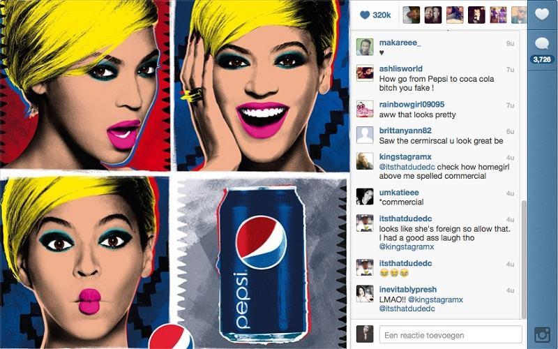 ID5926 instagram8 - Hướng dẫn bán hàng trên Instagram hiệu quả cho người mới bắt đầu