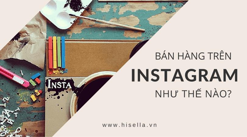 PHOTO - Những cách tăng lượt follower trên Instagram nhanh chóng