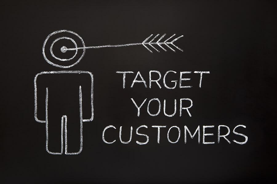 Hướng dẫn sử dụng SocioGraph.io - Công cụ thấu hiểu insight khách hàng trên Facebook - image Target_Your_Customers_21998618 on https://atpsoftware.vn