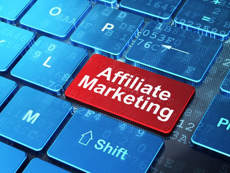affiliate marketing setup - Top 15 trang tiếp thị liên kết ở Việt Nam tốt nhất 2017