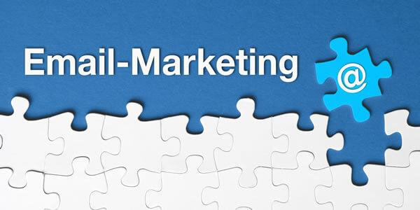 7 sai lần phổ biến khi triển khai email marketing - image email-marketing-tips-for-small-businesses on https://atpsoftware.vn