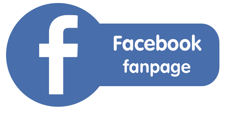 Image result for Fanpage