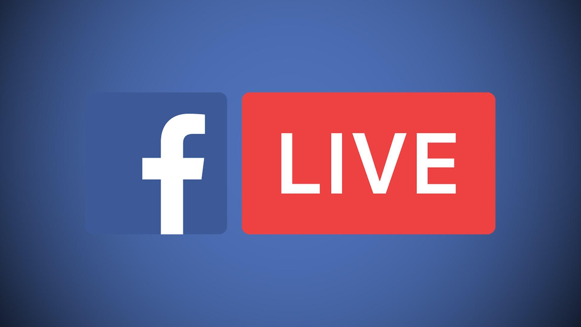 fb live - Hướng dẫn livestream Facebook kiếm trăm đơn một ngày !