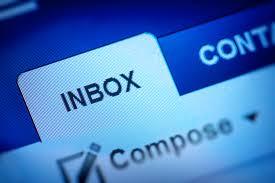 Thủ thuật giảm tỷ lệ báo cáo spam khi gửi email cho khách hàng - image images on https://atpsoftware.com.vn