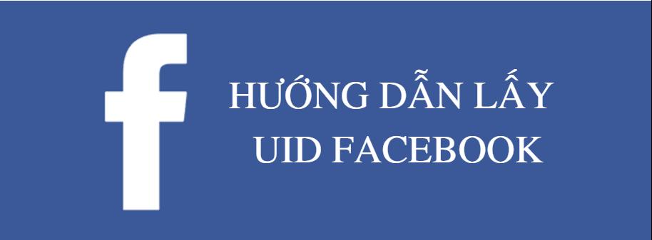Hướng dẫn cách lấy UID trên Facebook 2017 - image lay-UID on https://atpsoftware.vn