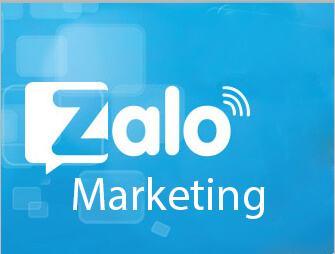 Hướng dẫn gửi tin nhắn Broadcast hiệu quả khi làm Zalo Marketing - image phan-mem-zalo-marketing on https://atpsoftware.vn