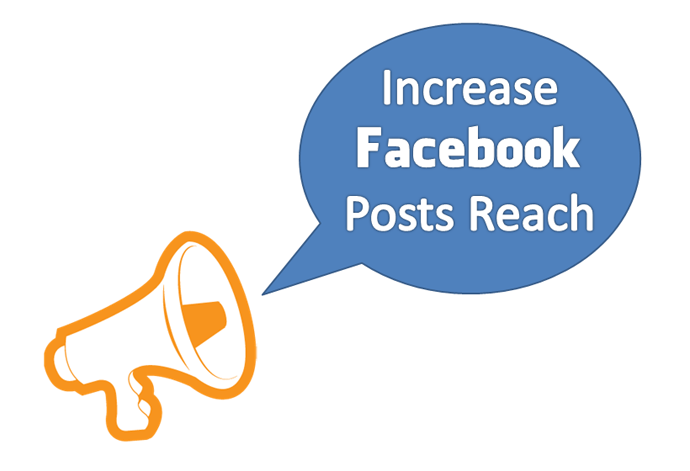 tang reach - Bản chất của Facebook Marketing & Facebook Ads (Phần 2 )