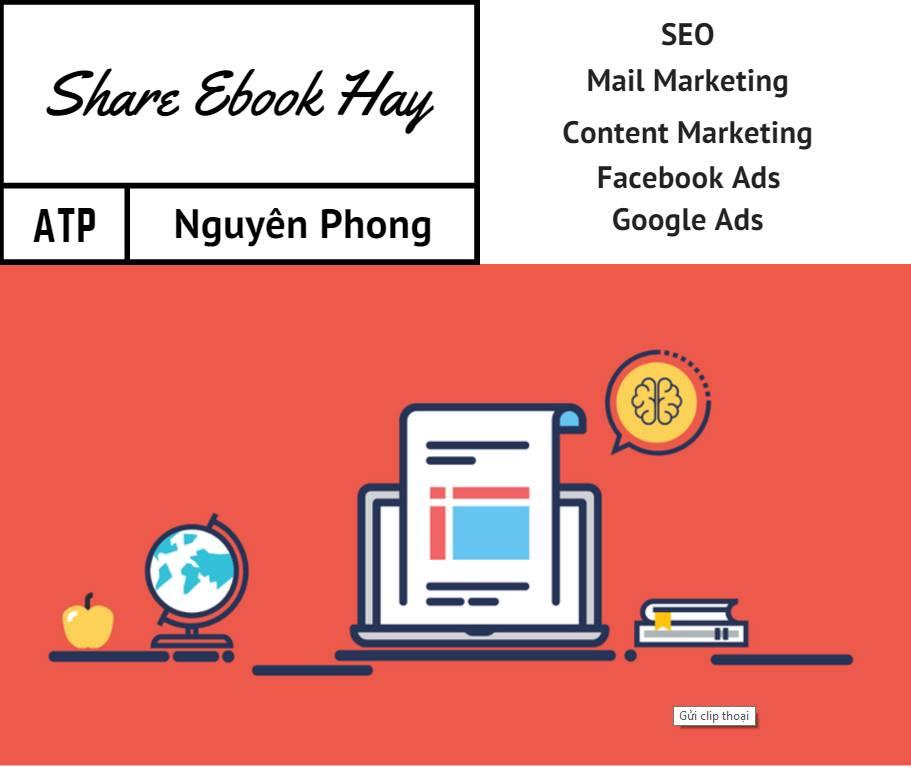 17634637 191436361366166 6647444205462014469 n - Tổng hợp các bộ tài liệu về Digital Marketing được share trên cộng đồng