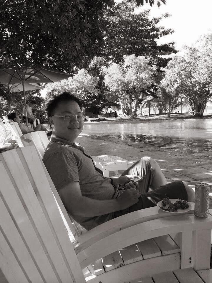 17757391 196494470849062 6901683150285041213 n - Chia sẻ vài điều về những trải nghiệm của tôi trong kinh doanh - Trần Thịnh Lâm