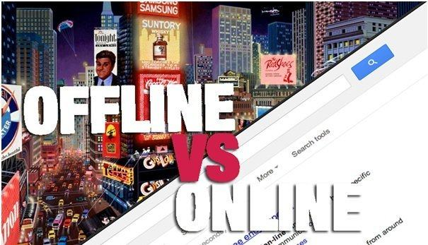 Nên chọn khởi nghiệp kinh doanh online hay offline? - image AAEAAQAAAAAAAAVDAAAAJDhhNDQ2YzdhLTdhYTktNDg3Zi1iYmI0LTNhNjhiNDc0NDU3Mw on https://atpsoftware.vn