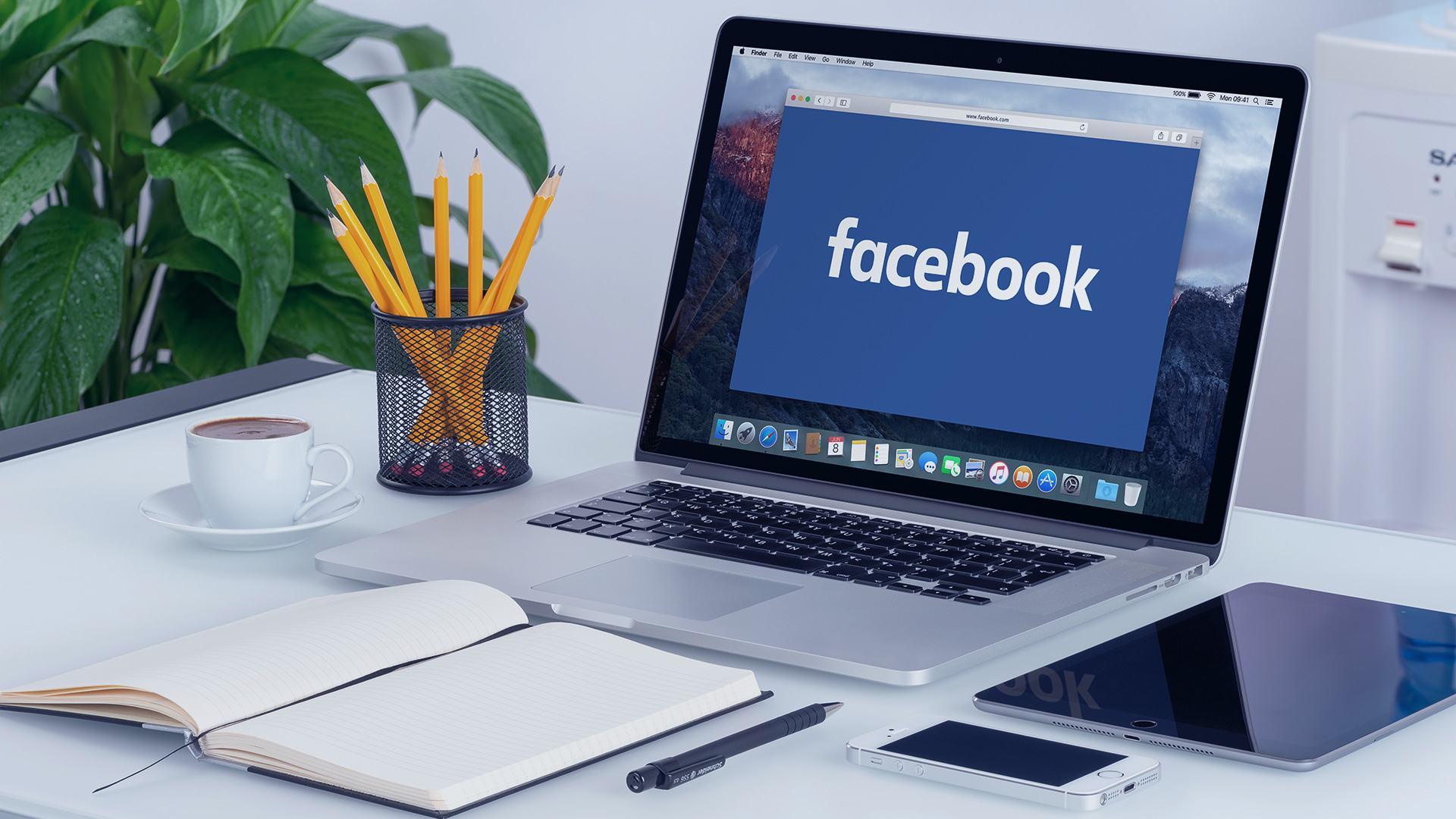 Siêu TARGET khi chạy Facebook Ads