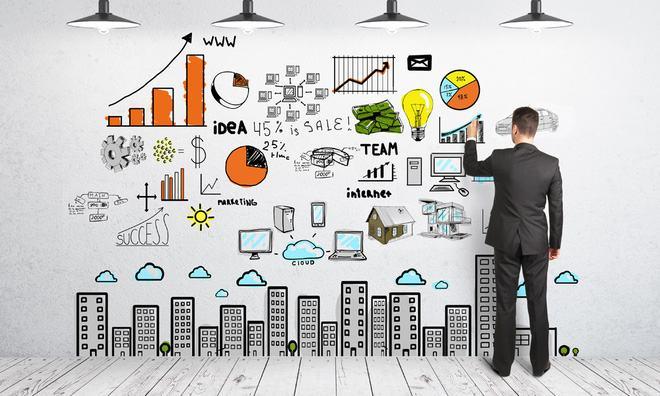 lap ke hoach kinh doanh - Những khó khăn khi khởi sự kinh doanh bạn cần lưu ý