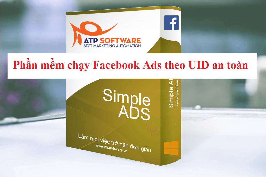 """Giới thiệu giải pháp """"Siêu Target"""" mới để tối ưu hơn khi chạy Facebook Ads nhắm đúng khách hàng mục tiêu"""