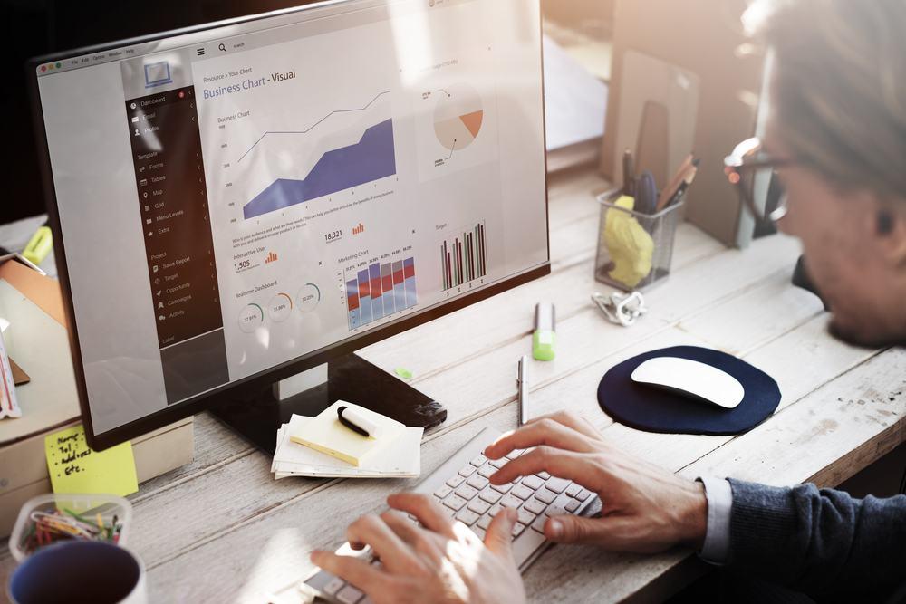 Tuyệt chiêu viết nội dung quảng cáo thu hút khách hàng đọc bài viết - image tool on https://atpsoftware.vn