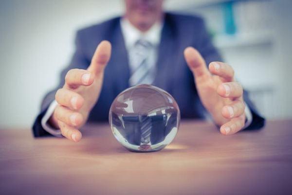 yeu to biet - Trước khi startup cần chuẩn bị những gì để khởi nghiệp thành công?