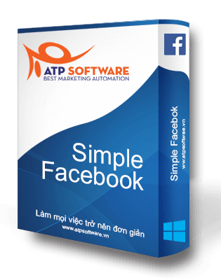 Simple Facebook - image box-simple-fb-1 on https://atpsoftware.vn