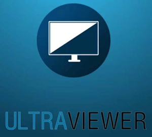 Ultra Viewer - image ultraview-atpsoftware on https://atpsoftware.vn
