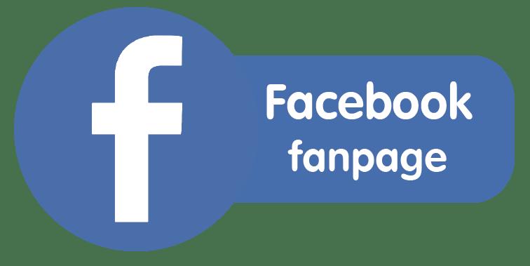 fanpage - 7 mô hình bán hàng hiệu quả trên Facebook 2017