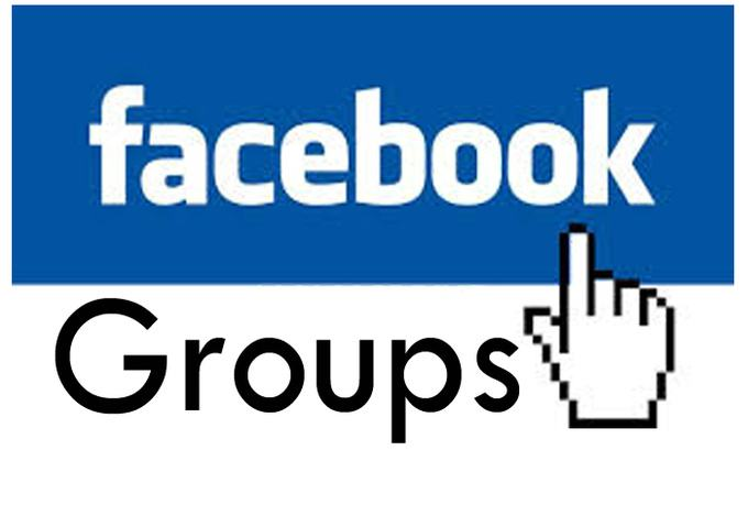 group fb - 7 mô hình bán hàng hiệu quả trên Facebook 2017