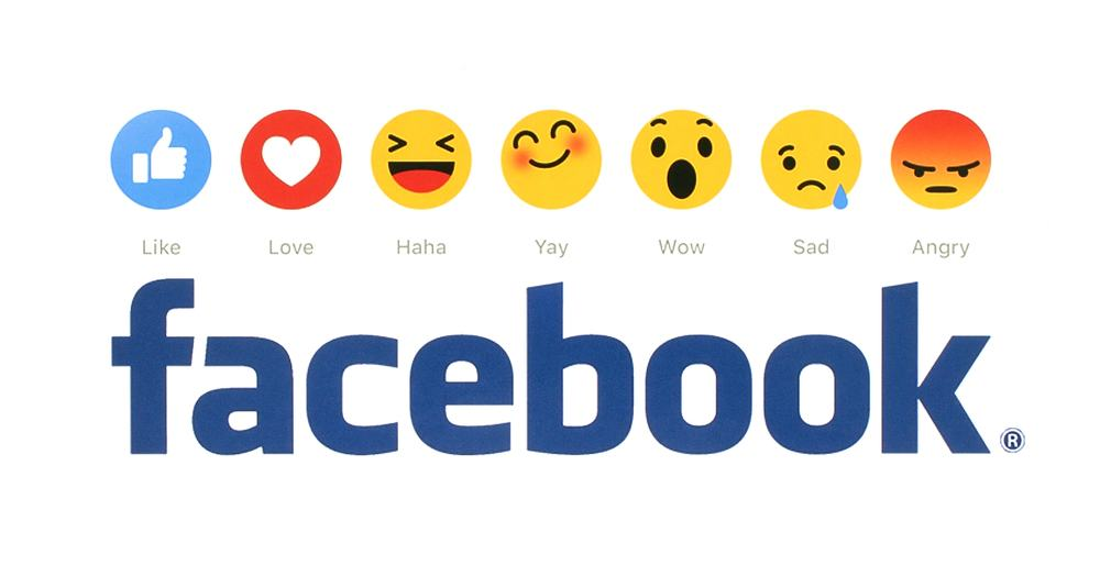 Danh sách các icon cảm xúc cho Facebook 2017 - image icon-facebook-2017-1 on https://atpsoftware.vn