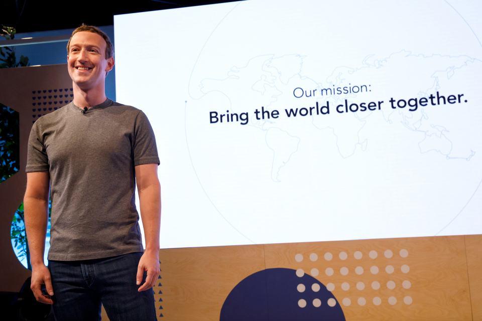 6 Update Mới Nhất Trên Facebook Group Mà Bạn Cần Lưu Ý - image mark on https://atpsoftware.vn