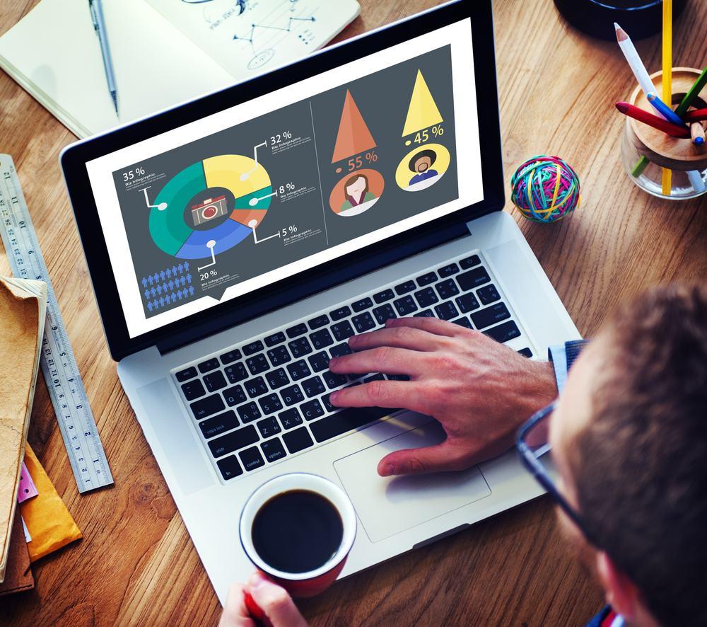 Mẫu kế hoạch kinh doanh bán hàng trên mạng - image marketing-tool on https://atpsoftware.com.vn