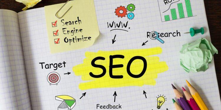 seo1 750x375 - 7 tips giúp đẩy từ khóa SEO khó lên trang nhất Google