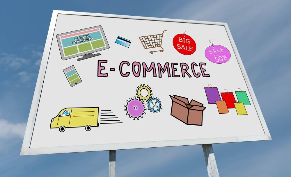 shutterstock 526975105 - Từ Blogger đến một doanh nhân !