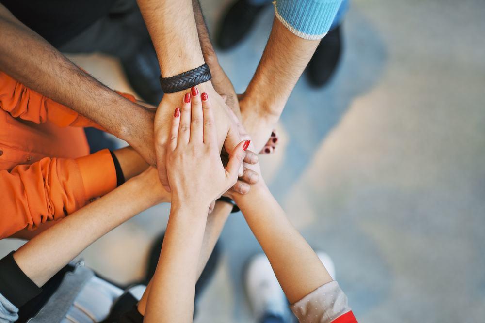 trust - 5 nguyên tắc hoạt động marketing đối với Thương Mại Điện Tử