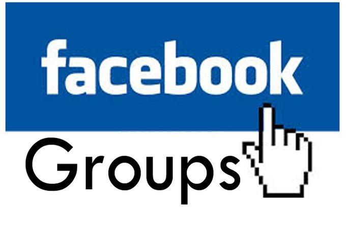 Áp dụng giải pháp marketing của ATP Sofware để kinh doanh online hiệu quả - image group-fb on https://atpsoftware.com.vn