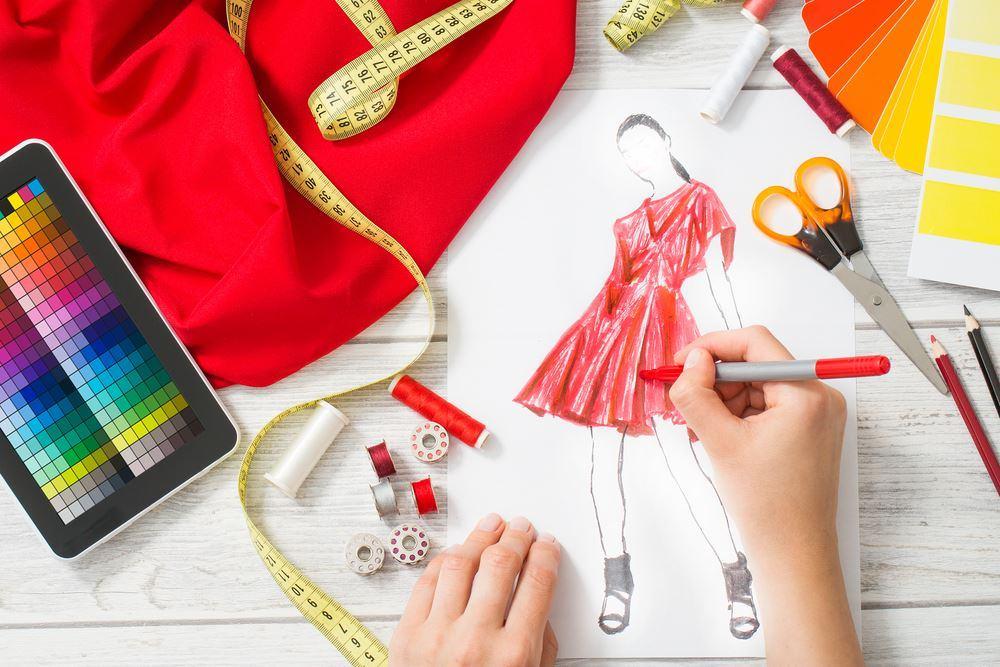 Hướng dẫn kinh doanh thời trang online