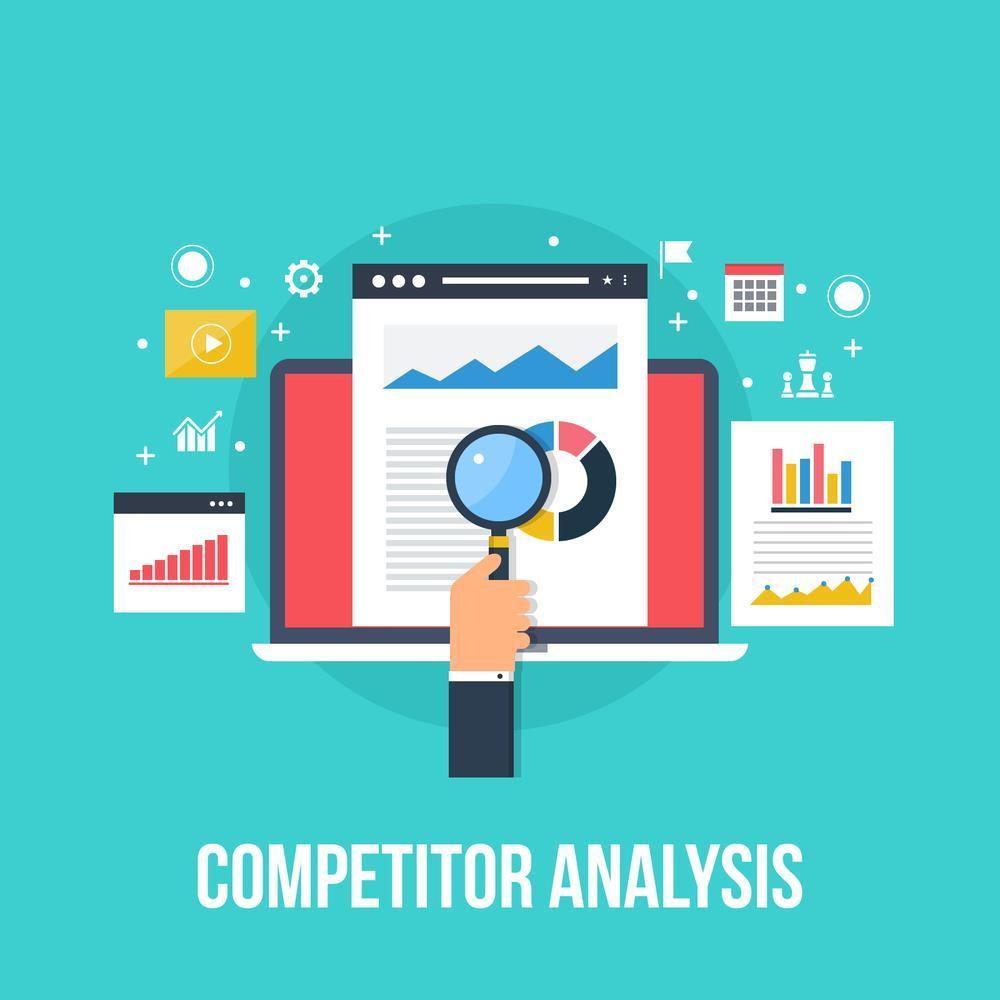 phan tich doi thu - 4 cách để tìm kiếm sở thích và target chuẩn khách hàng trên Facebook