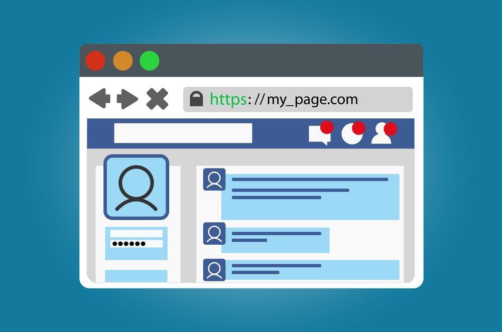 Áp dụng giải pháp marketing của ATP Sofware để kinh doanh online hiệu quả - image profile-fb on http://atpsoftware.vn