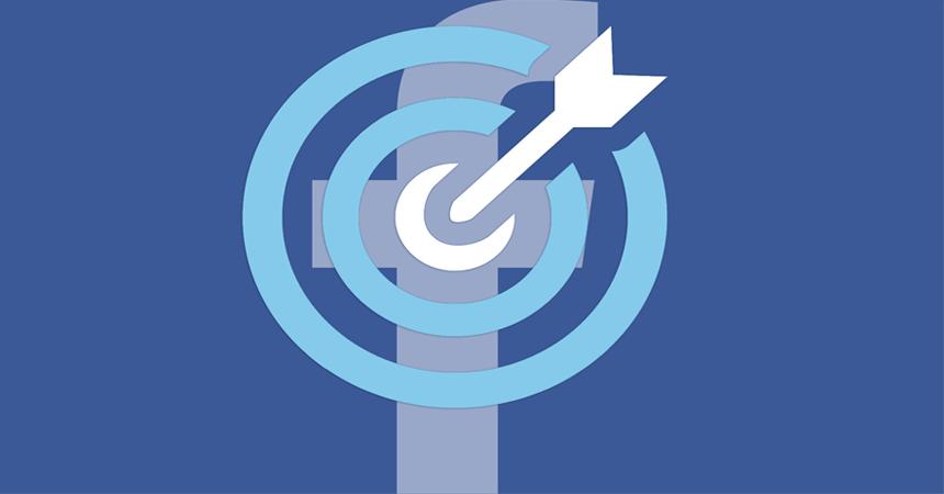 Tài liệu quảng cáo Facebook toàn tập - image target-ads on https://atpsoftware.vn