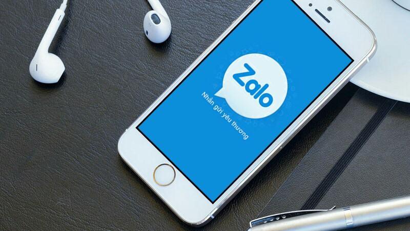 Kinh nghiệp áp dụng Zalo Profile làm marketing bán hàng hiệu quả (bài viết hay và đầy đủ nhất về chủ đề này) - image zalo11 on https://atpsoftware.vn