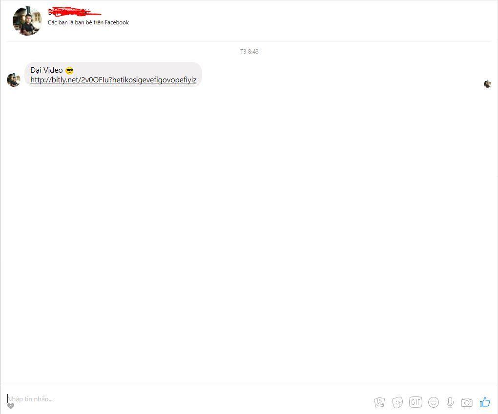 Cảnh báo mã độc đang phát tán qua Messenger - image 1-3 on https://atpsoftware.com.vn