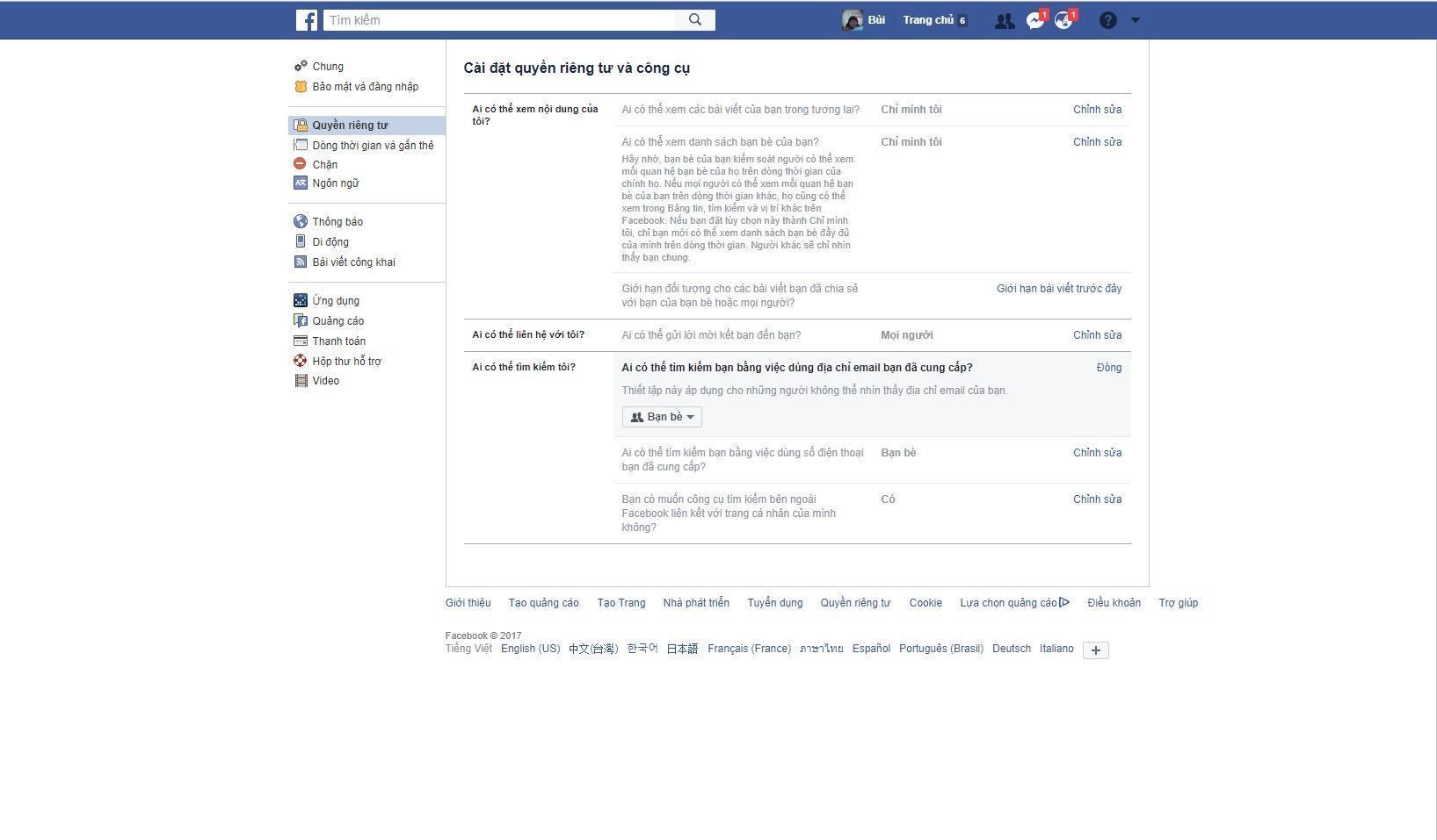 Hướng Dẫn Full Bảo Mật Tài Khoản Facebook Chống Hacker - image 123-2 on https://atpsoftware.vn