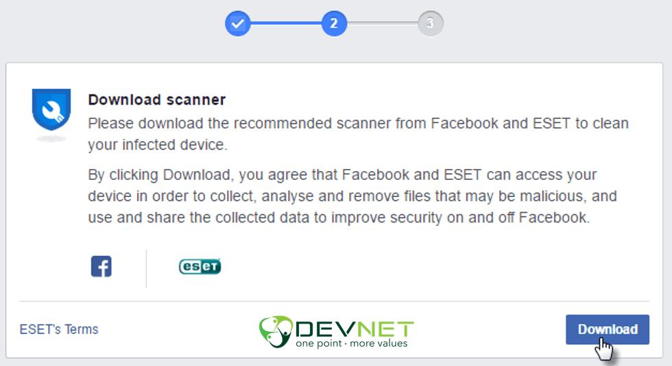 Vô hiệu hóa Facebook Malware Scanner - image 8y62Rr8 on https://www.atpsoftware.vn