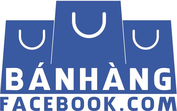 hàng online trên Facebook
