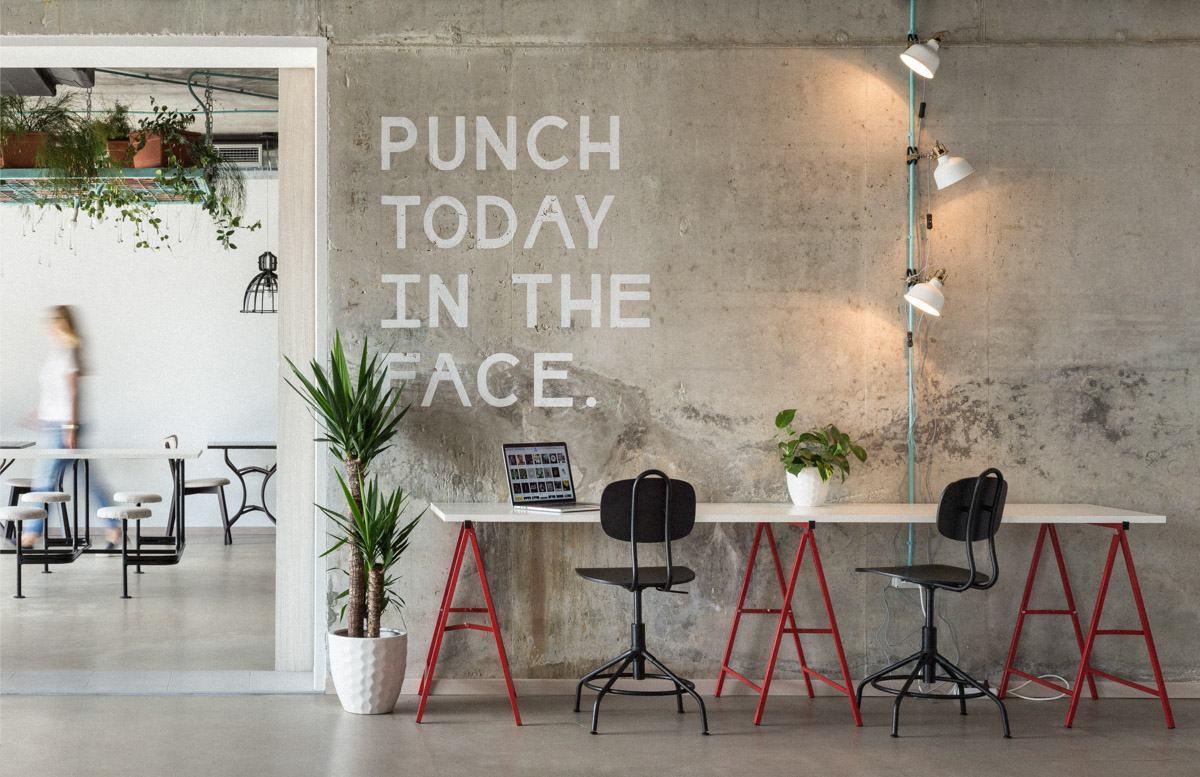 cofe - Các ý tưởng kinh doanh cafe độc đáo mới lạ 2018