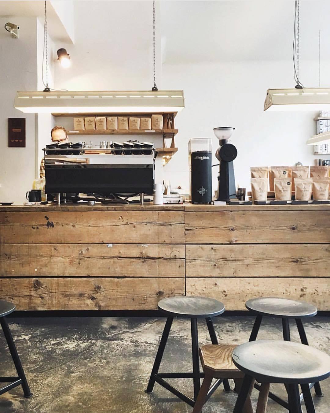 Có 100 triệu trong tay nên kinh doanh gì để có lời nhiều ? - image coffee on https://atpsoftware.com.vn