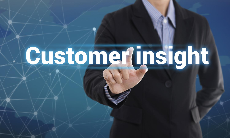 Auto Ftool - image customer-insgiht on https://atpsoftware.vn